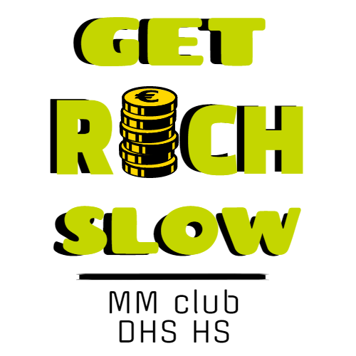 get rich slow mm club dhs hs