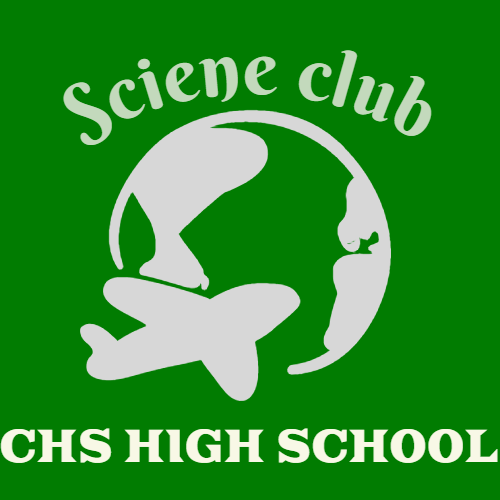science club chs high school