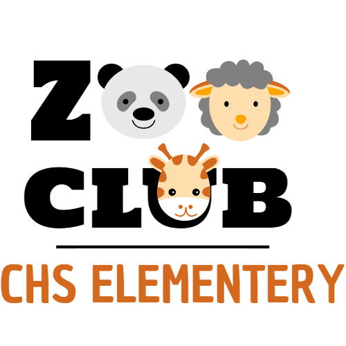 zoo club chs elementary