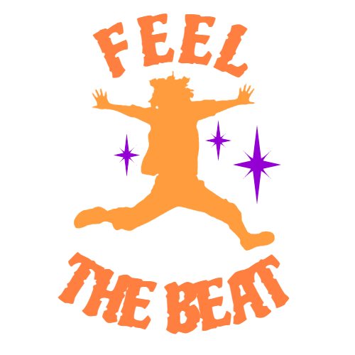feed the beat