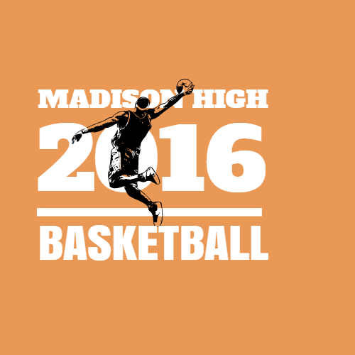 madison high 2016 basketball