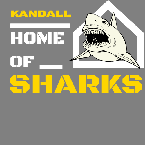 kandall home of sharks