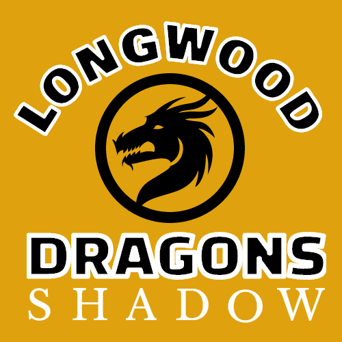 longwood dragons shadow