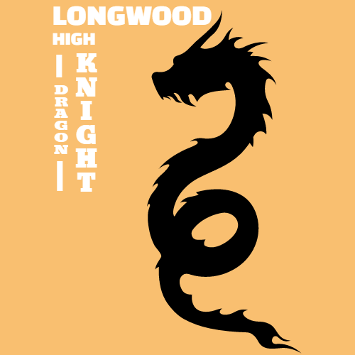 longwood high dragon knight