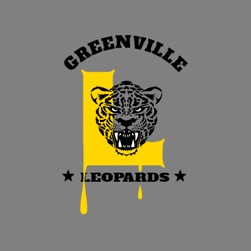 greenville leopards