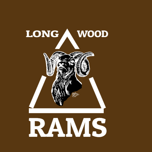 long wood rams