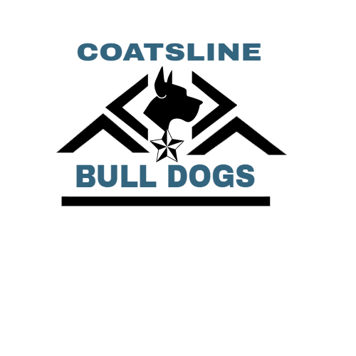 coastline bulldogs