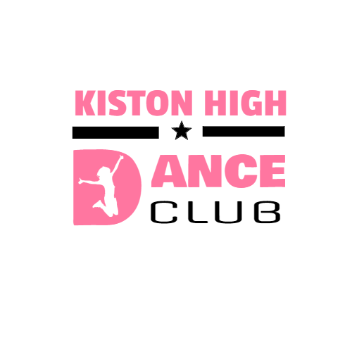 kiston high dance club