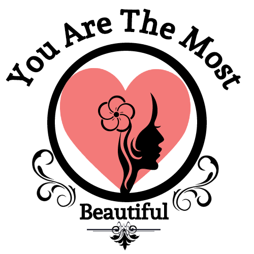 are you the most beautiful