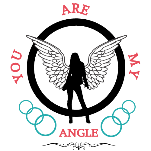 are you my angle