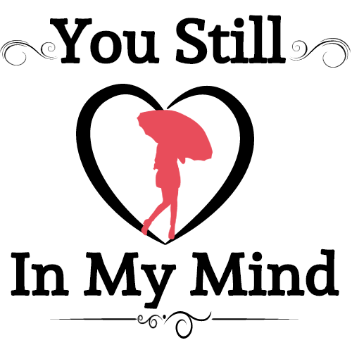 you still in my mind