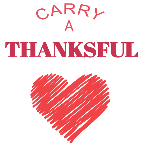 carry a tanksful heart
