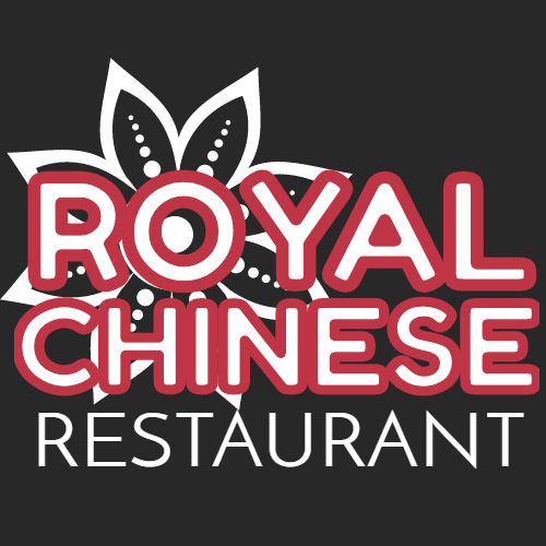 royal chinese restaurant