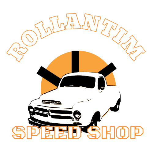 rollantim speed shop since 1982