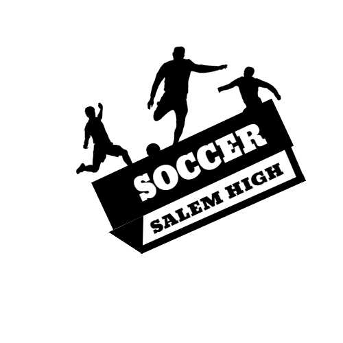 soccer salem high