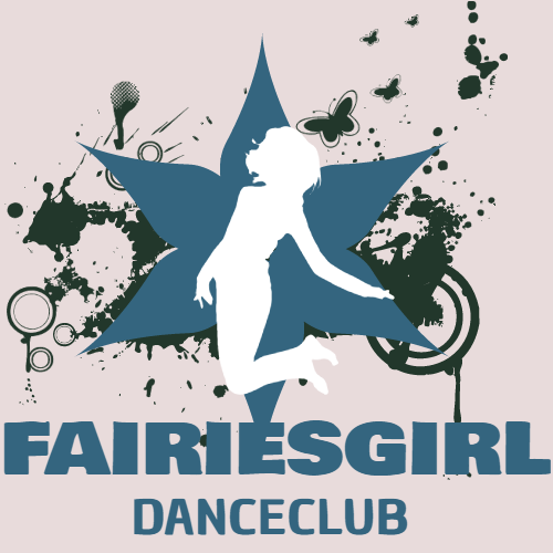 fairesgirl dance club