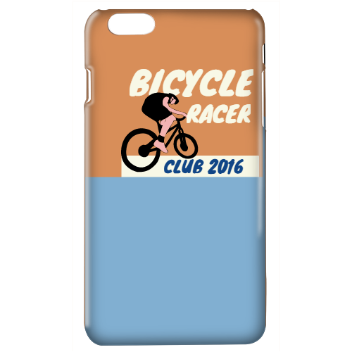 bicycle racer club 2016