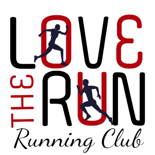 love the run running club