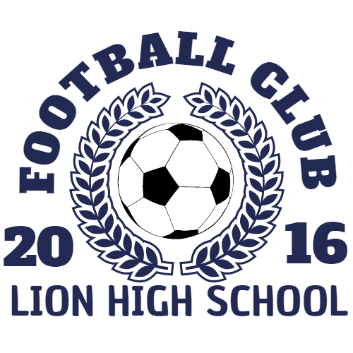 football club 20 16 lions high school