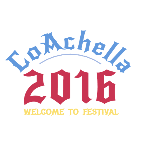 coachella 2016 welcome to festival