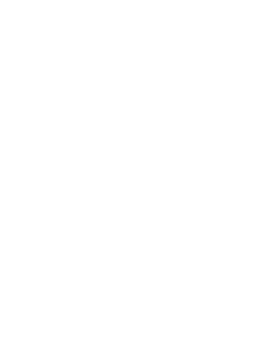 3 degree c black and white