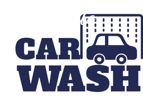 smallville car wash