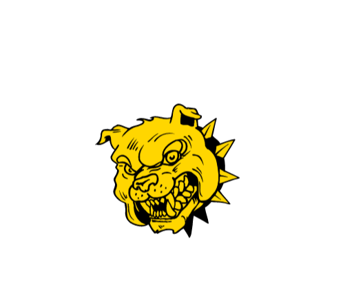 greenville bull dogs