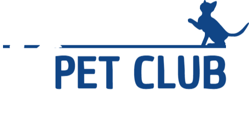 friends pet club lion international